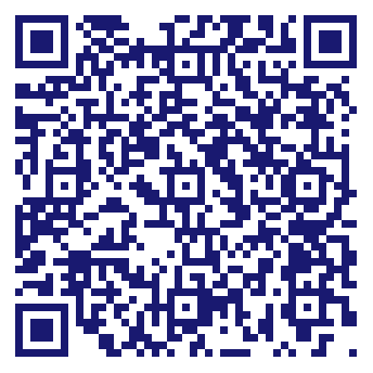 QR-Code for Hampton Laser Cartridge