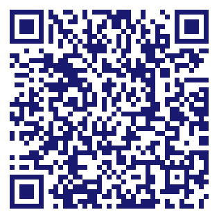 QR-Code for Hampton Stationery