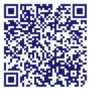 QR-Code for Hamra Jewelers