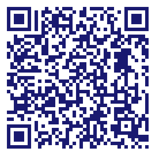 QR-Code for Hamshire Hollow Farm