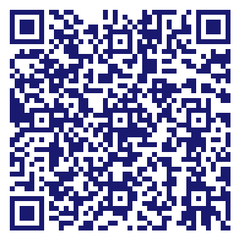 QR-Code for Hanchars Superior Trees