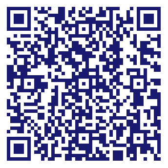 QR-Code for Hancock Bank & Trust Co