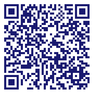 QR-Code for Hancock Bank