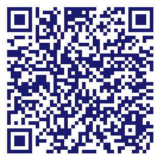 QR-Code for Hancock Clinic Llc