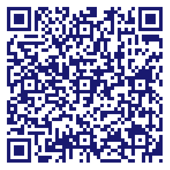 QR-Code for Hancock County Ambulance