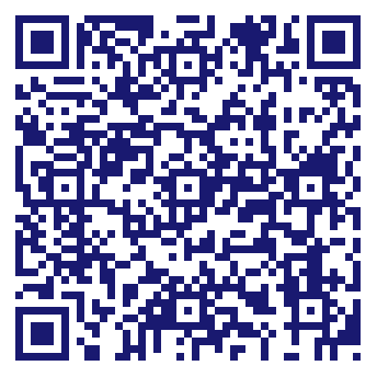 QR-Code for Hancock County Assessment