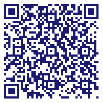 QR-Code for Hancock County Attorney