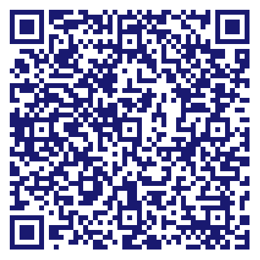 QR-Code for Hancock County Board-education