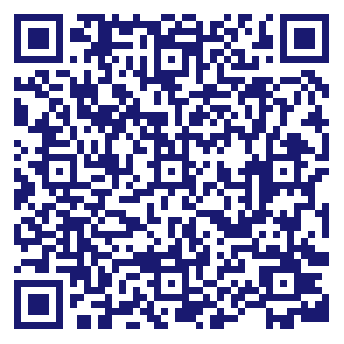 QR-Code for Hancock County Career Ctr