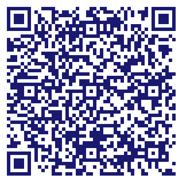 QR-Code for Hancock County Chamber-cmmrc