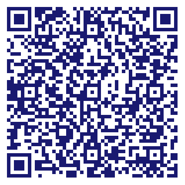 QR-Code for Hancock County Extension Agnts