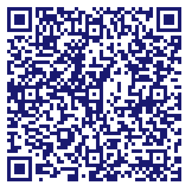 QR-Code for Hancock County Farm Bureau Ins
