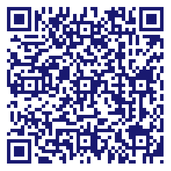 QR-Code for Hancock County Farm Supply