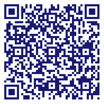 QR-Code for Hancock County High School