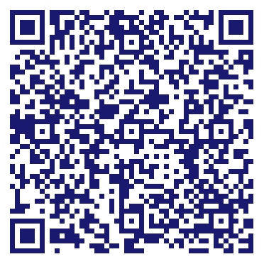 QR-Code for Hancock County Ind Foundation