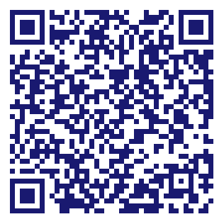 QR-Code for Hancock County Judge