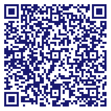 QR-Code for Hancock County Middle School