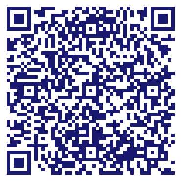 QR-Code for Hancock County Property Vltn