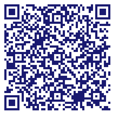 QR-Code for Hancock County Ready-mixed Co