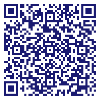 QR-Code for Hancock County Sheriff