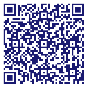 QR-Code for Hancock County Tax Adm