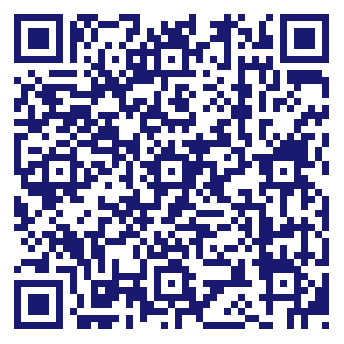 QR-Code for Hancock County Treasurer