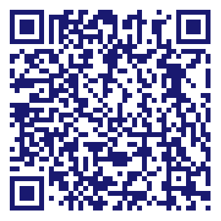 QR-Code for Hancock Field Station