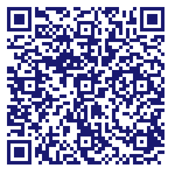 QR-Code for Hancock Heating & Ac Svc