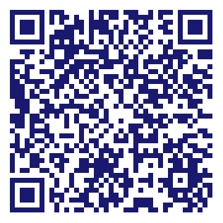 QR-Code for Hancock Ranch