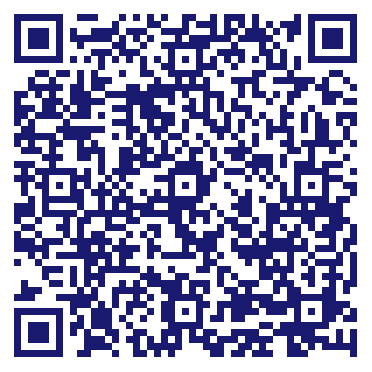QR-Code for Hancock Real Estate & Auction