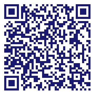 QR-Code for Hancock Whitney Bank