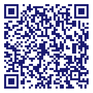 QR-Code for Hancock-clarion