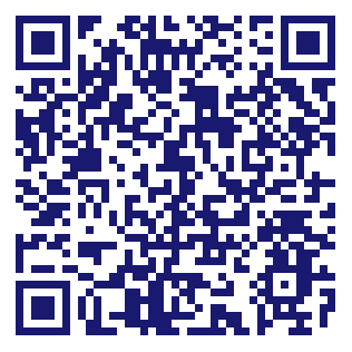 QR-Code for Hand Ease