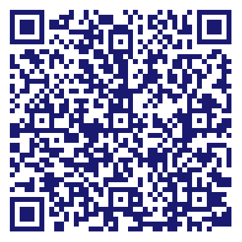 QR-Code for Hand & Heart Creations
