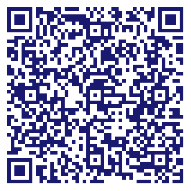 QR-Code for Hand in Hand Senior Placement