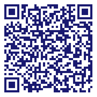 QR-Code for Handcrafted Cuts