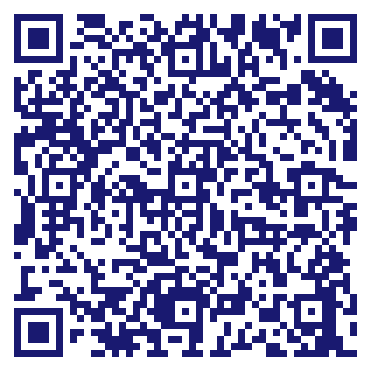 QR-Code for Handfords Sprinkler & Landscape