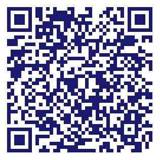 QR-Code for Handi Korner Grocery