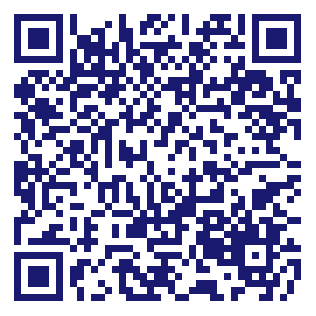 QR-Code for Handi Mart Inc