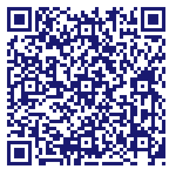 QR-Code for Handiman Building Supply