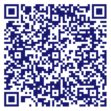 QR-Code for Handle With Care Packaging Store