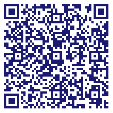 QR-Code for Handle With Care Packaging Str