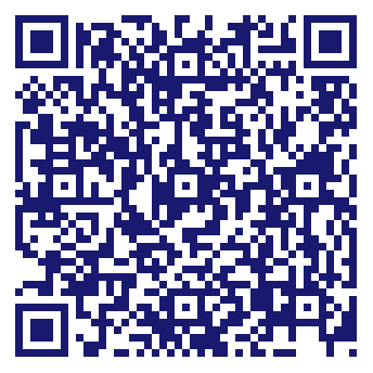 QR-Code for Handling Trailer Sales