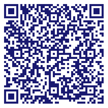QR-Code for Hands Free Word Processing Co