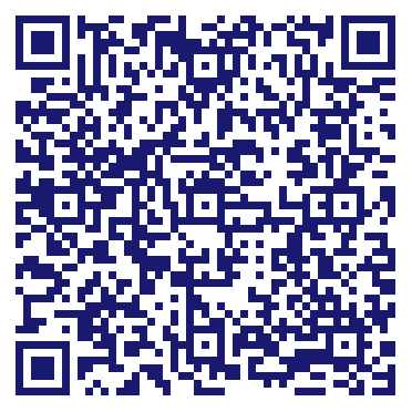 QR-Code for Hands On Healing For The Body