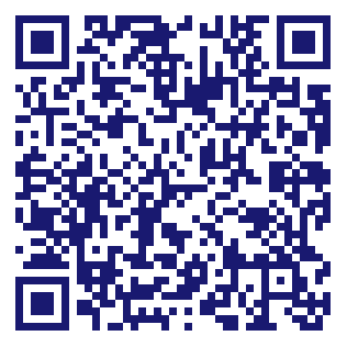 QR-Code for Hands On Landscaping