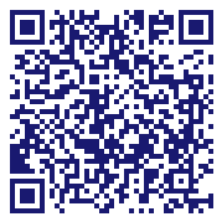 QR-Code for Hands On