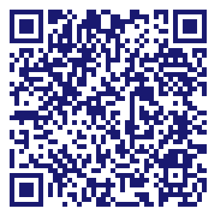 QR-Code for Hands To Hearts
