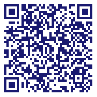QR-Code for Hands & Heels