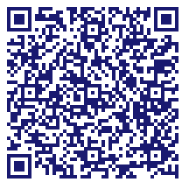 QR-Code for HandsRx Massage Therapy & Bodywork
